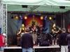 20050730 Rockberg 030