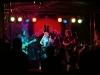 rockberg053