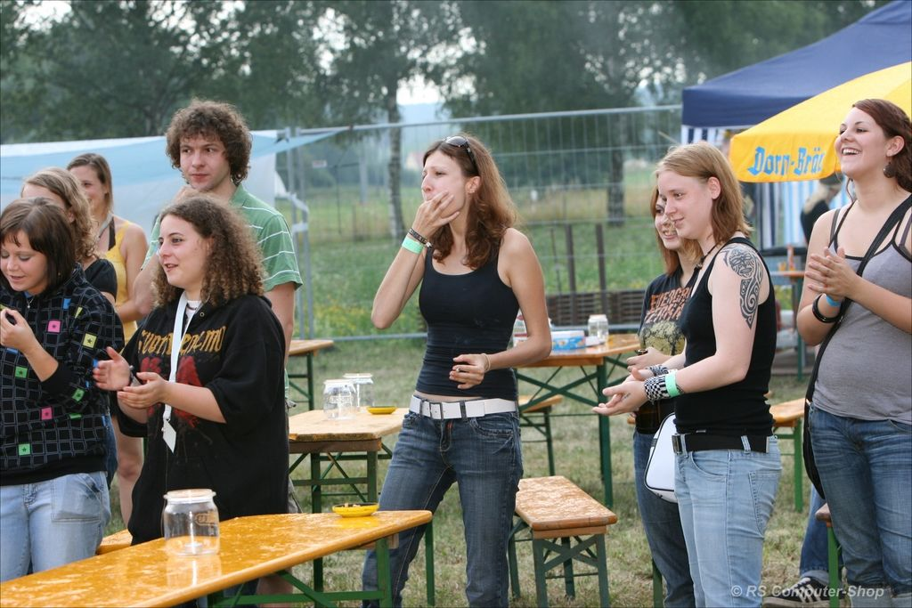 rockberg_2008_118