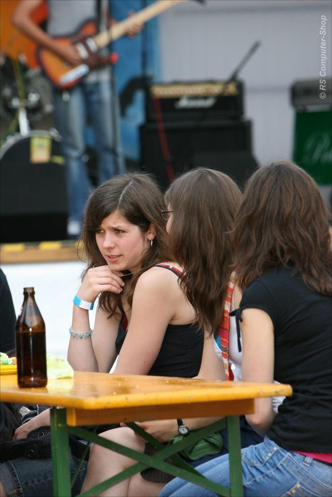 rockberg_2008_135