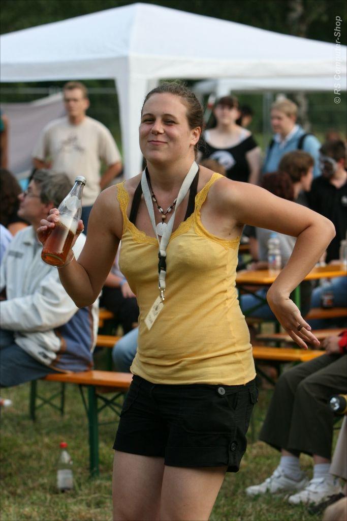 rockberg_2008_156