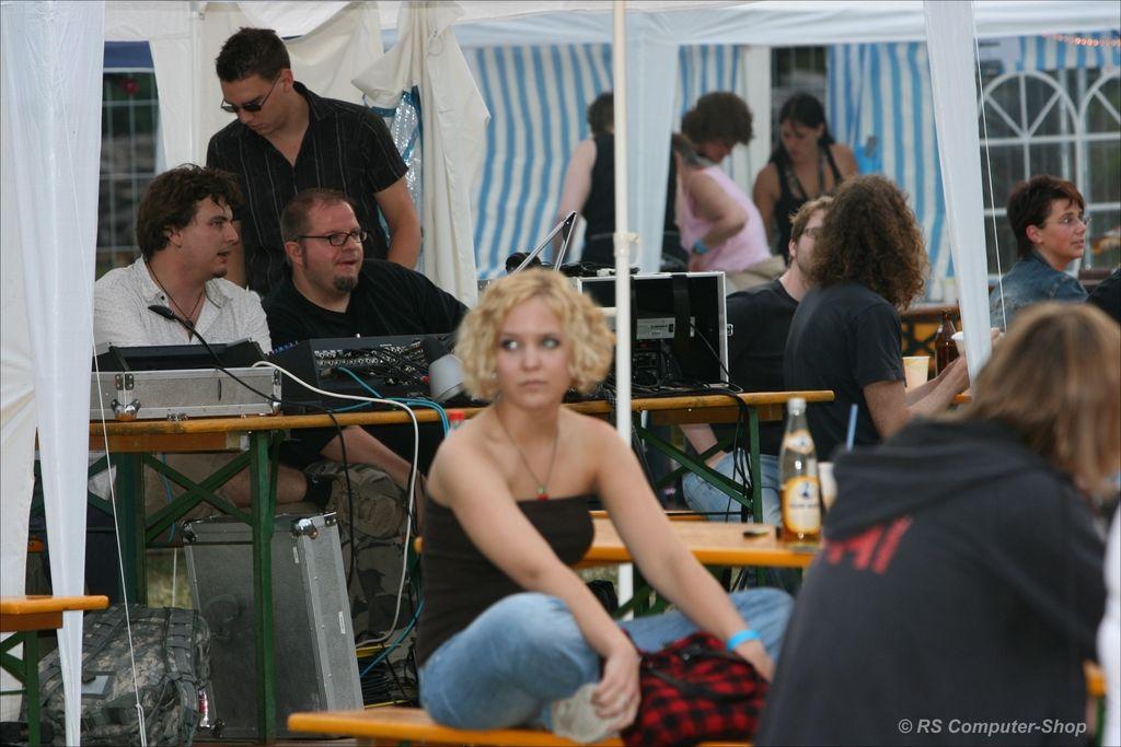 rockberg_2008_185