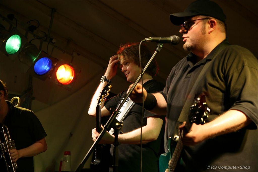 rockberg_2008_20