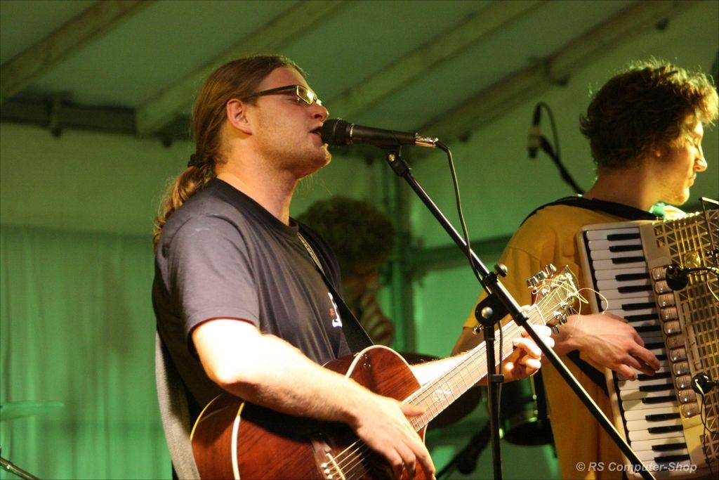 rockberg_2008_210