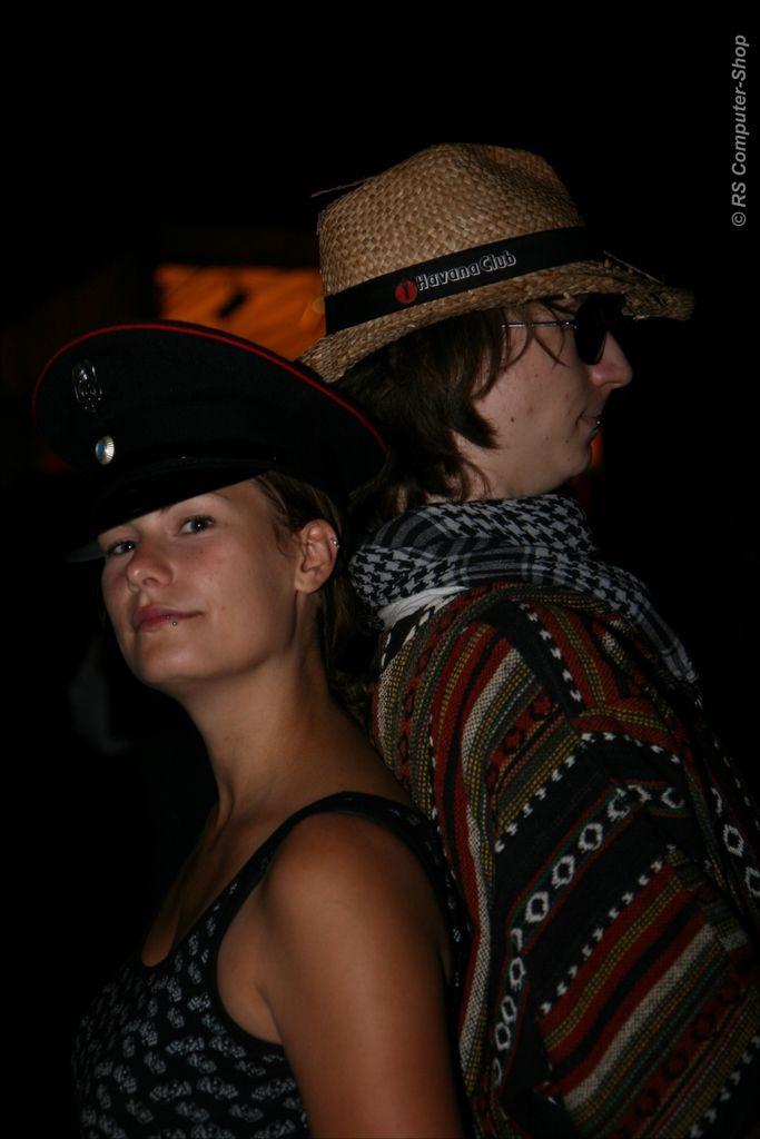 rockberg_2008_22
