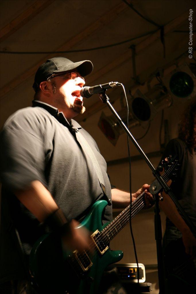 rockberg_2008_232