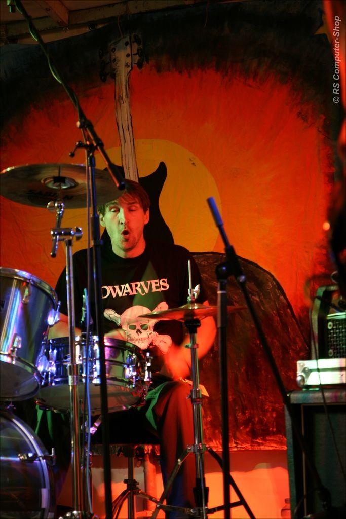 rockberg_2008_234