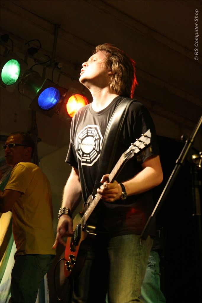 rockberg_2008_242