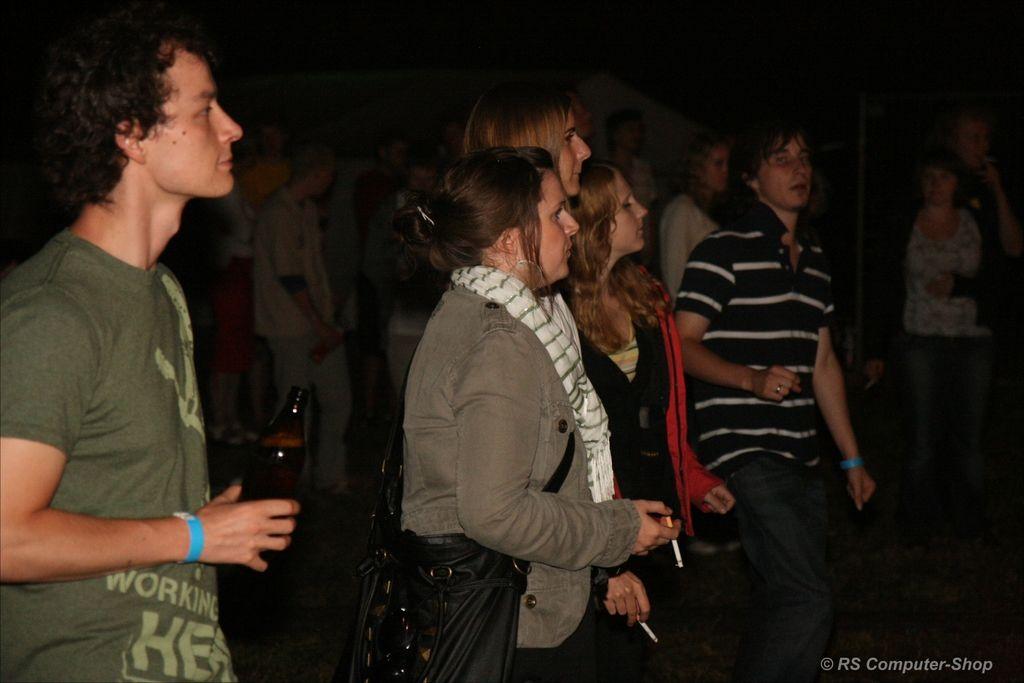 rockberg_2008_244