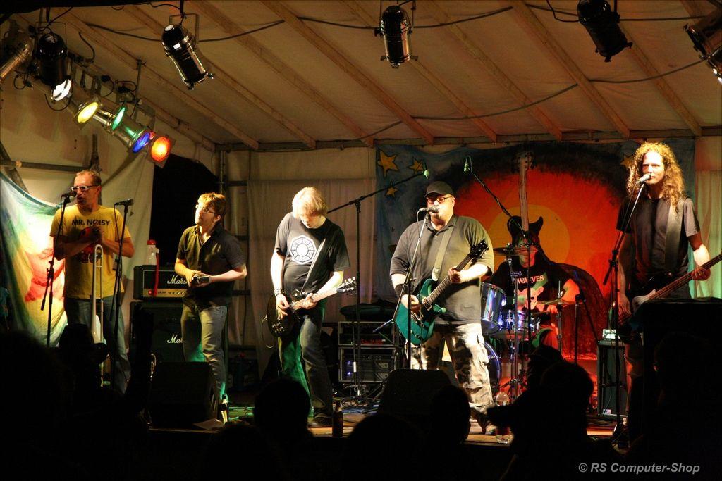 rockberg_2008_245