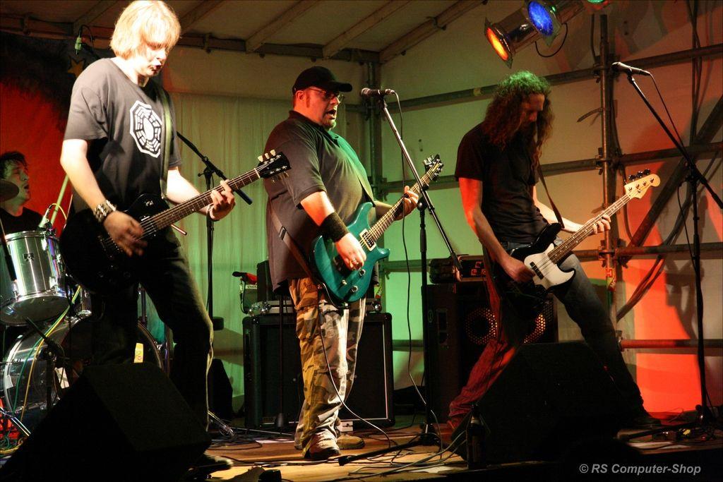 rockberg_2008_247