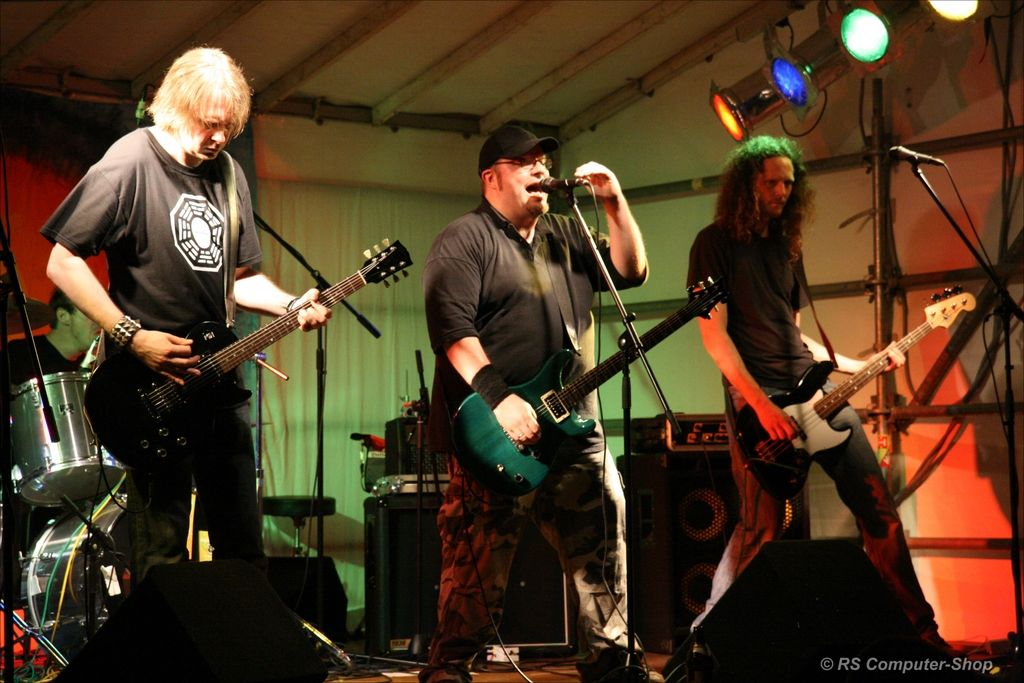 rockberg_2008_248