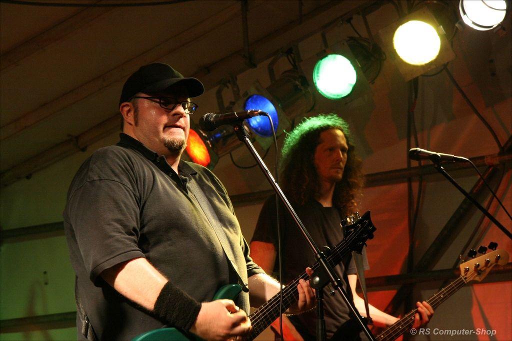 rockberg_2008_252