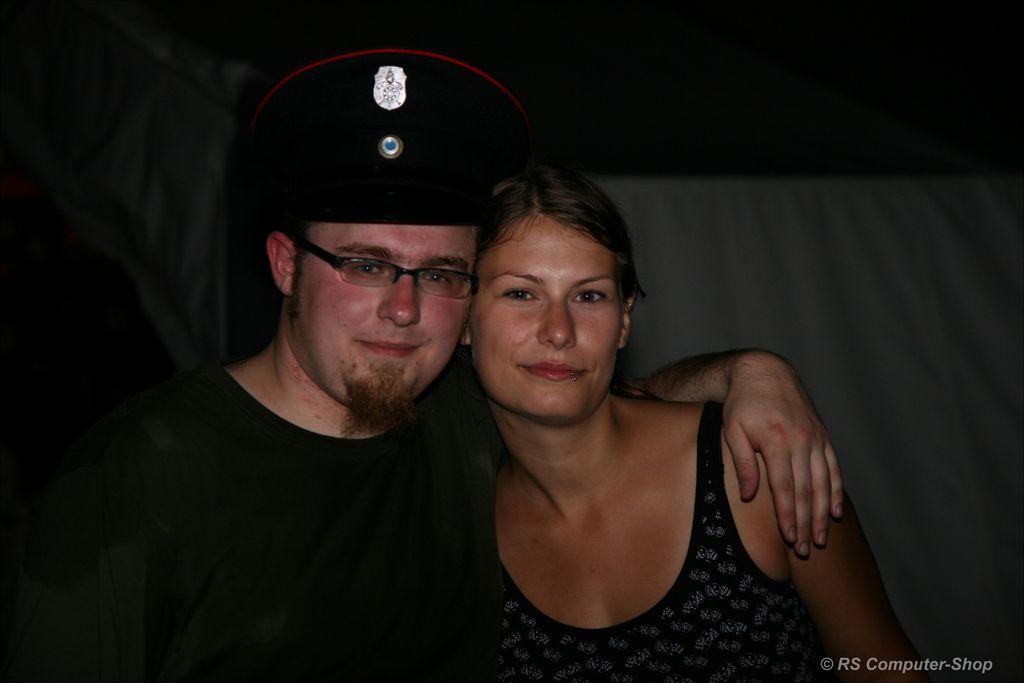 rockberg_2008_255