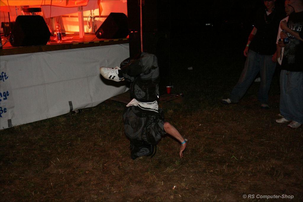 rockberg_2008_264