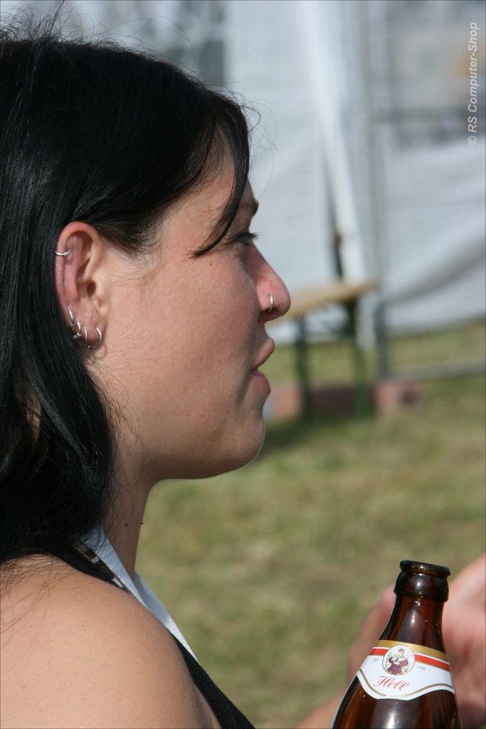 rockberg_2008_78