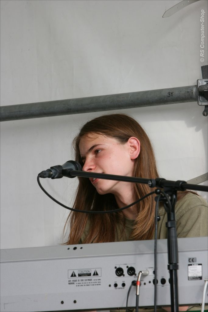 rockberg_2008_93