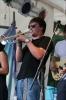 rockberg_2008_161