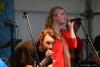 rockberg_2008_197
