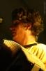 rockberg_2008_218