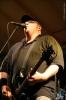 rockberg_2008_235