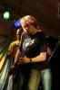 rockberg_2008_241