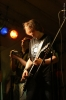 rockberg_2008_243