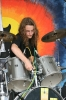 rockberg_2008_85