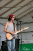 rockberg_2008_86