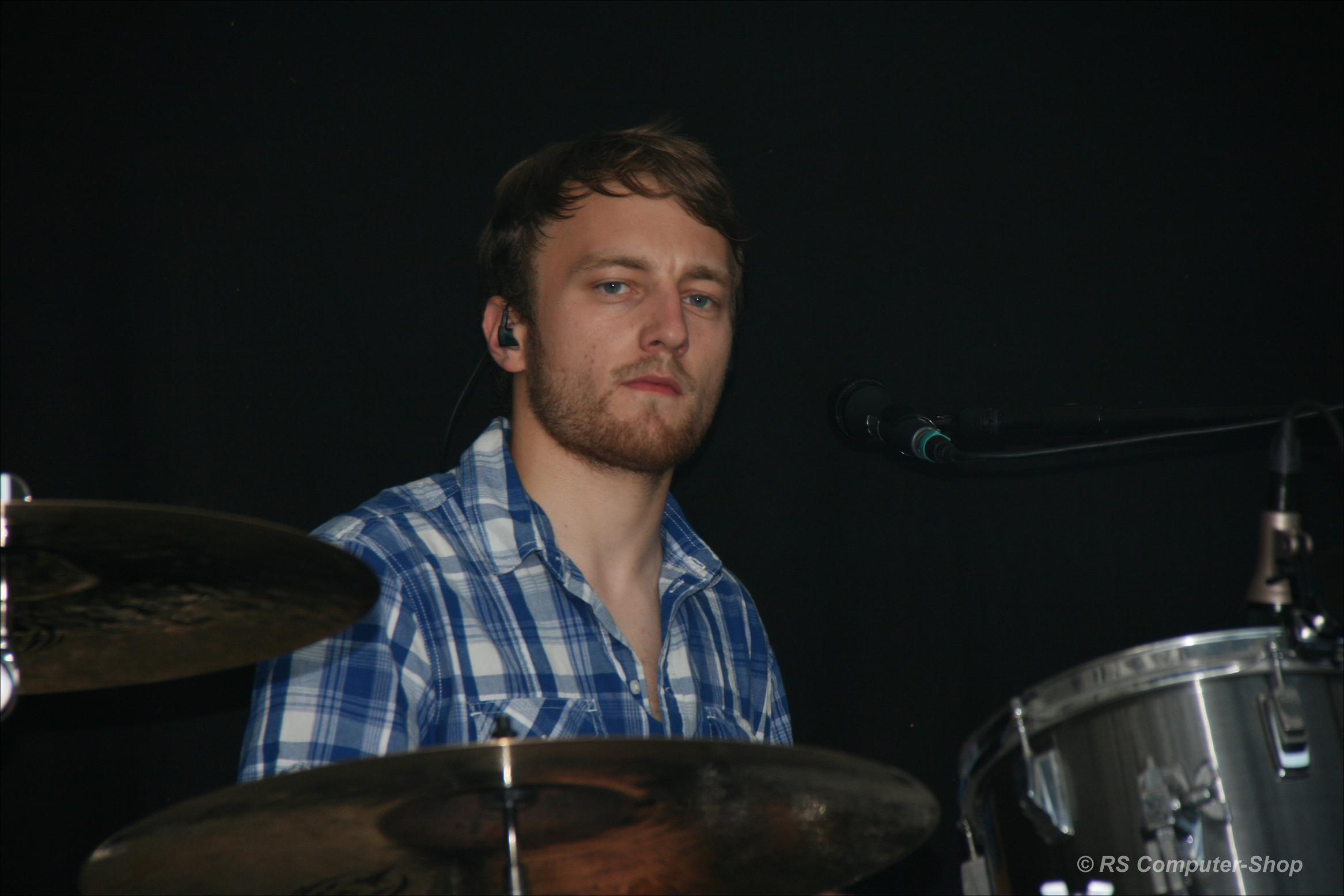 mnb_drums