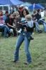 dancing_queens