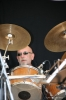 laut_drums