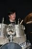 schlossband_drums