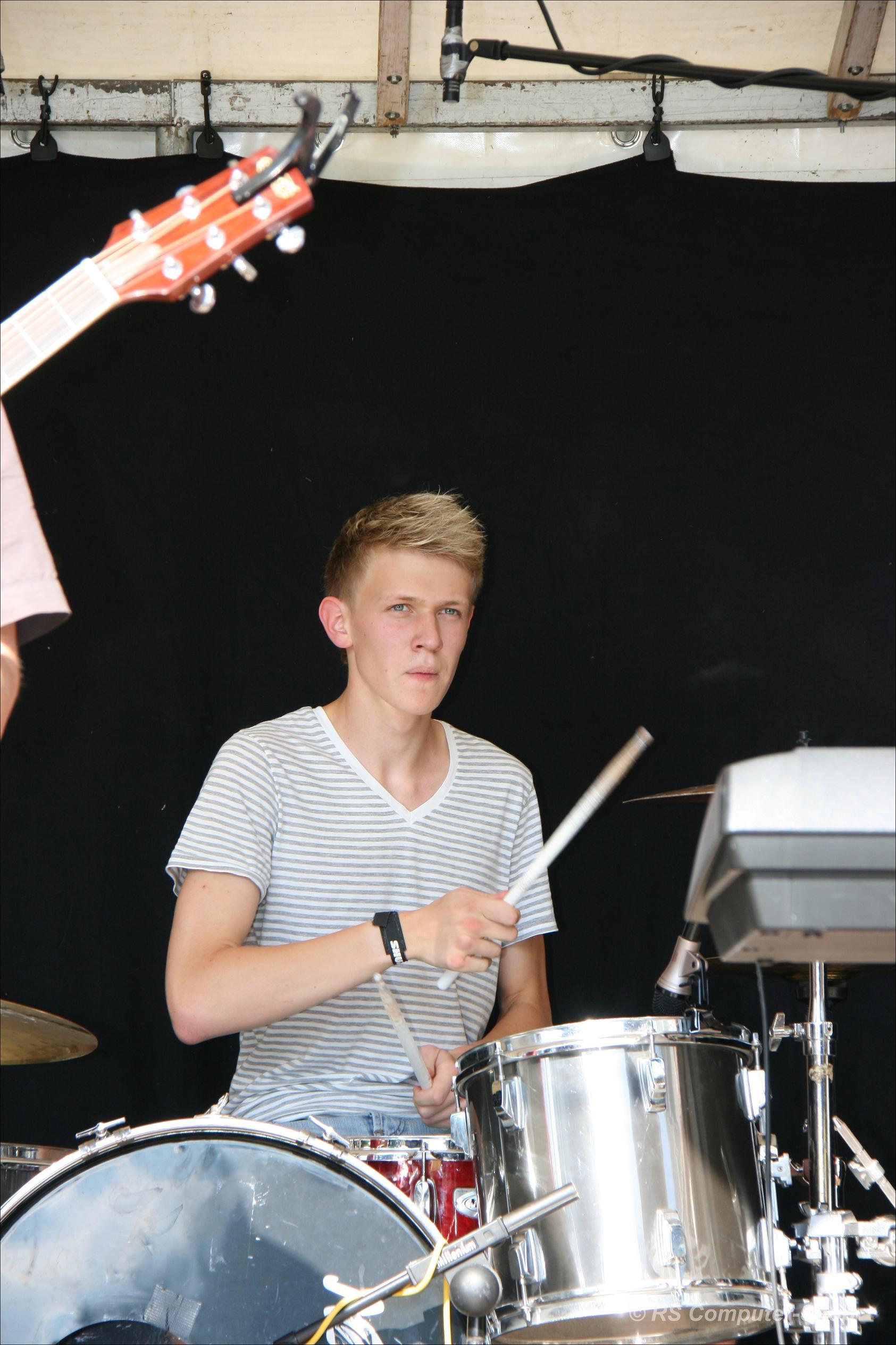 tobi_stich_drums
