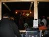 rockberg2012_image_006