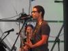 rockberg2012_image_020