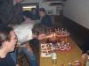 30 Jahre Rock in Bruckberg