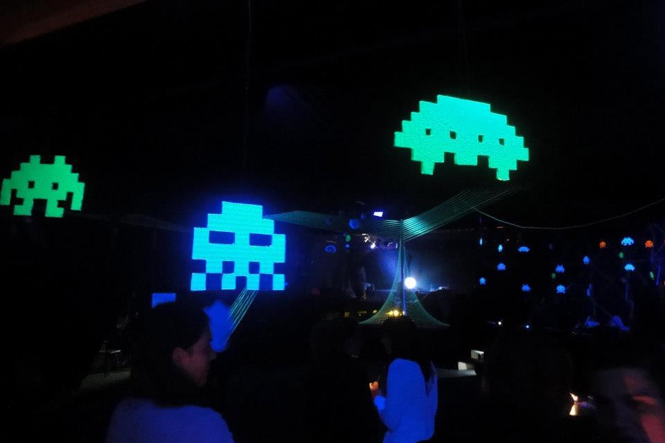 rbv_jlar_201212_spaceinvaders