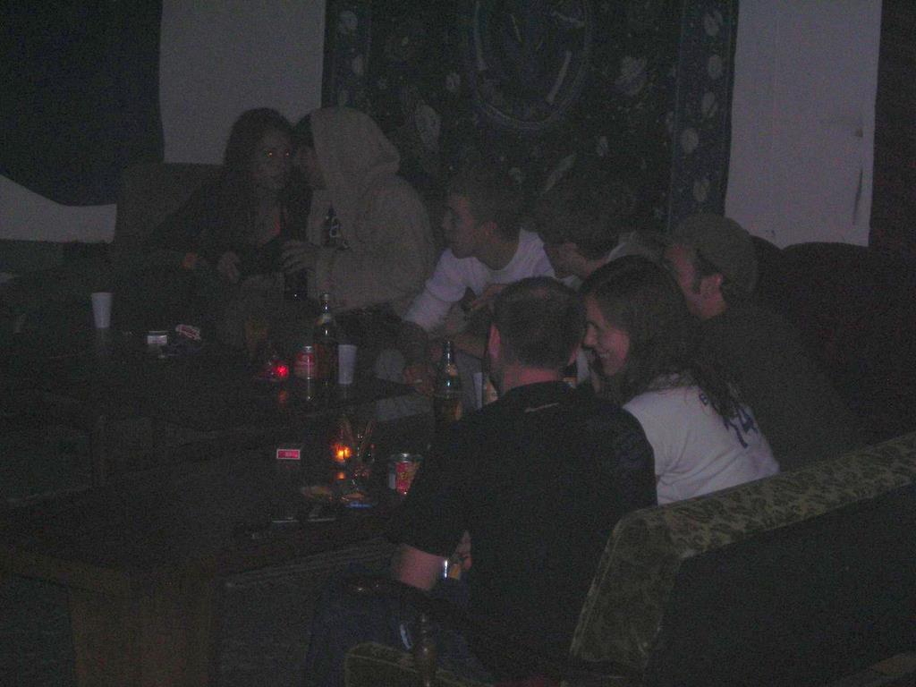 die_chiller_auf_dem_sofa
