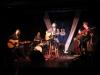Rockberg Akustik Nacht 3 - 20130105