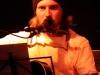 Rockberg Akkustik Nacht 1 - 20110105