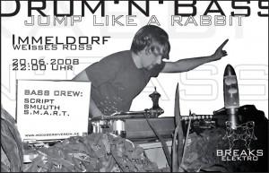 artist_rockberg_bass_crew_jlar_flyer_dj