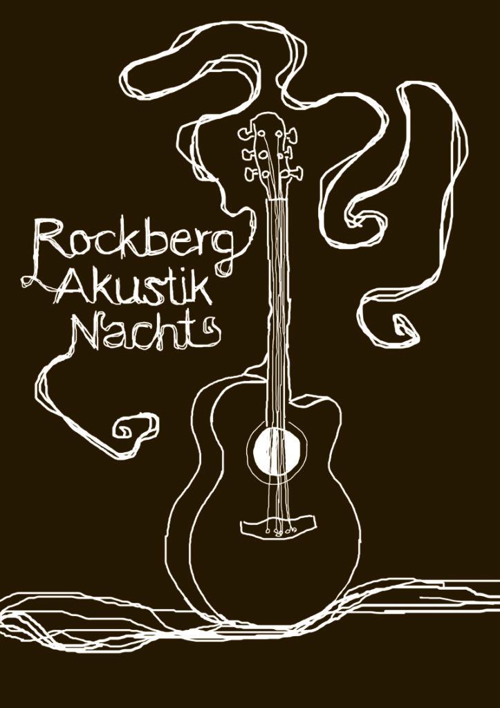 rockberg_akustik_nacht_front_vorschau