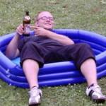 rockberg_vip_pool_2005