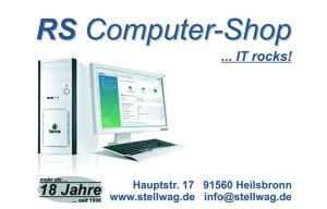 rs-computershop